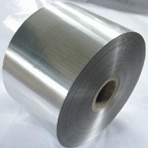 bandung mesin, pusat mesin bandung, mesin bandung, agen mesin bandung, toko mesin bandung, mesin pengemas bandung Aluminium foil blister