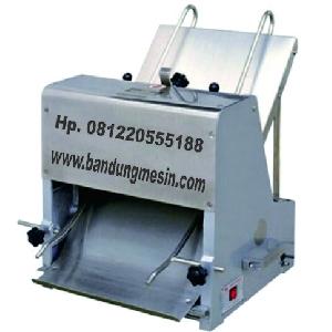 bandung mesin, pusat mesin bandung, mesin bandung, agen mesin bandung, toko mesin bandung, mesin pengemas bandung mesin pemotong roti tawar