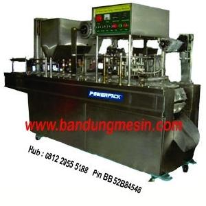 bandung mesin, pusat mesin bandung, mesin bandung, agen mesin bandung, toko mesin bandung, mesin pengemas bandung mesin cup sealer otomatis