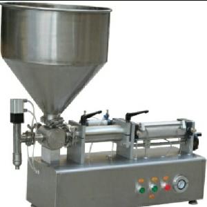bandung mesin, pusat mesin bandung, mesin bandung, agen mesin bandung, toko mesin bandung, mesin pengemas bandung Mesin filling madu, cairan, pasta