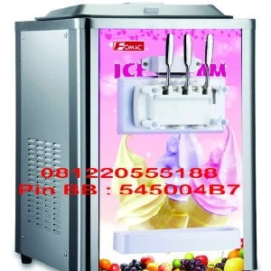 bandung mesin, pusat mesin bandung, mesin bandung, agen mesin bandung, toko mesin bandung, mesin pengemas bandung mesin ice cream 3 kran murah