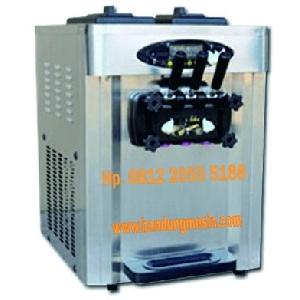 bandung mesin, pusat mesin bandung, mesin bandung, agen mesin bandung, toko mesin bandung, mesin pengemas bandung mesin ice cream 3 kran aecoe murah