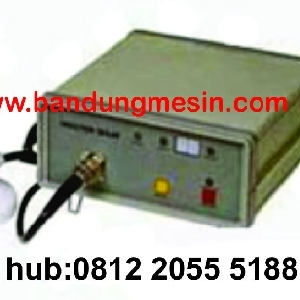 bandung mesin, pusat mesin bandung, mesin bandung, agen mesin bandung, toko mesin bandung, mesin pengemas bandung Mesin Induction Sealer L-500