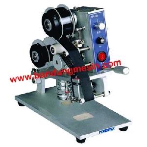 bandung mesin, pusat mesin bandung, mesin bandung, agen mesin bandung, toko mesin bandung, mesin pengemas bandung Mesin kode produksi, mesin expired date, mesin coding