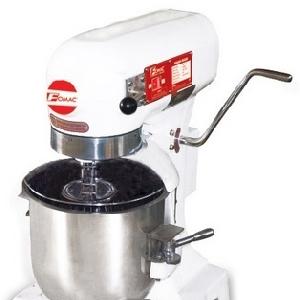 bandung mesin, pusat mesin bandung, mesin bandung, agen mesin bandung, toko mesin bandung, mesin pengemas bandung mesin mixer roti kue h20 planetary