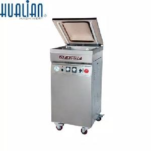 bandung mesin, pusat mesin bandung, mesin bandung, agen mesin bandung, toko mesin bandung, mesin pengemas bandung mesin vacuum sealer dz 400