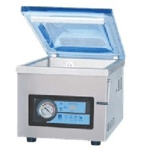 bandung mesin, pusat mesin bandung, mesin bandung, agen mesin bandung, toko mesin bandung, mesin pengemas bandung vacuum sealer dz 260 murah
